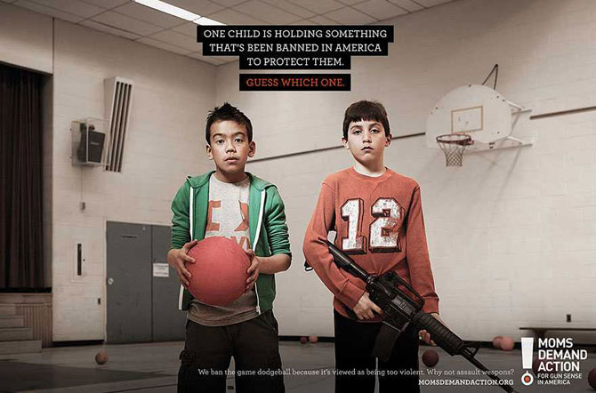15 incredible ads from around the world 11