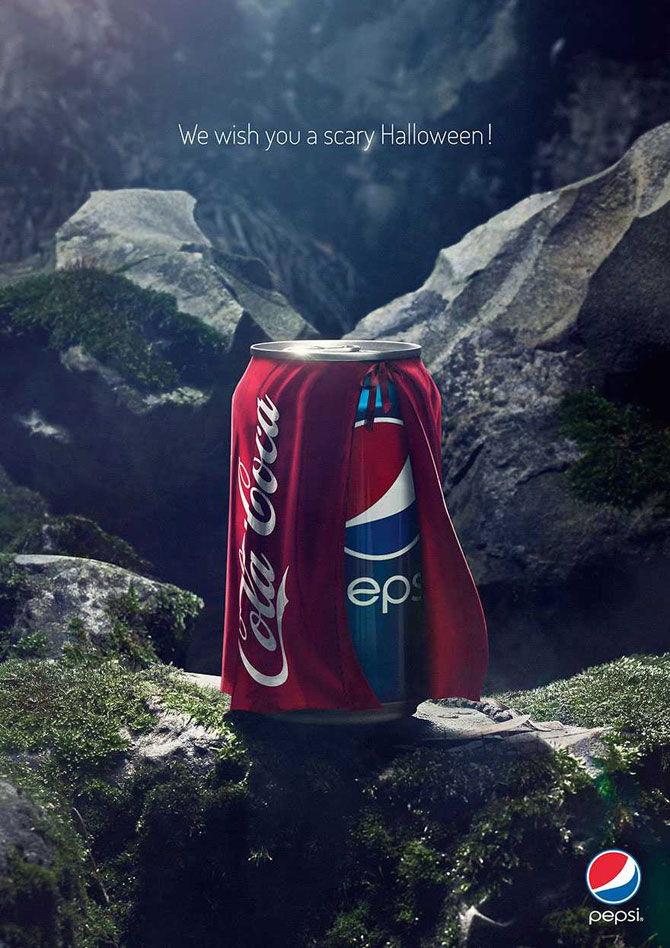15 incredible ads from around the world 12