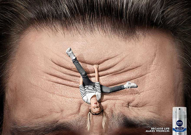 15 incredible ads from around the world 13