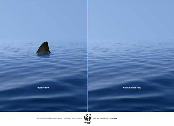 15 incredible ads from around the world (3)