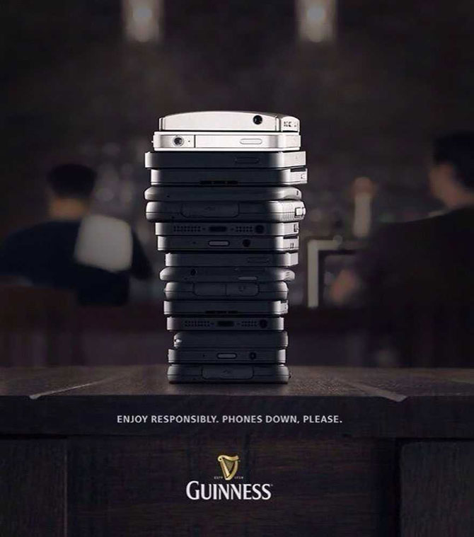 15 incredible ads from around the world (4)