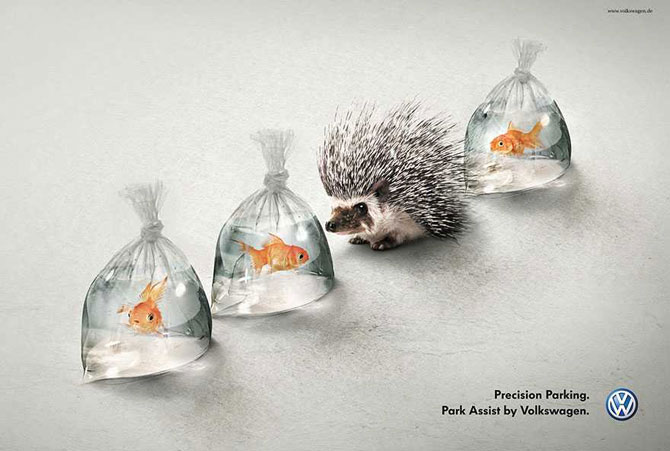 15 incredible ads from around the world 8