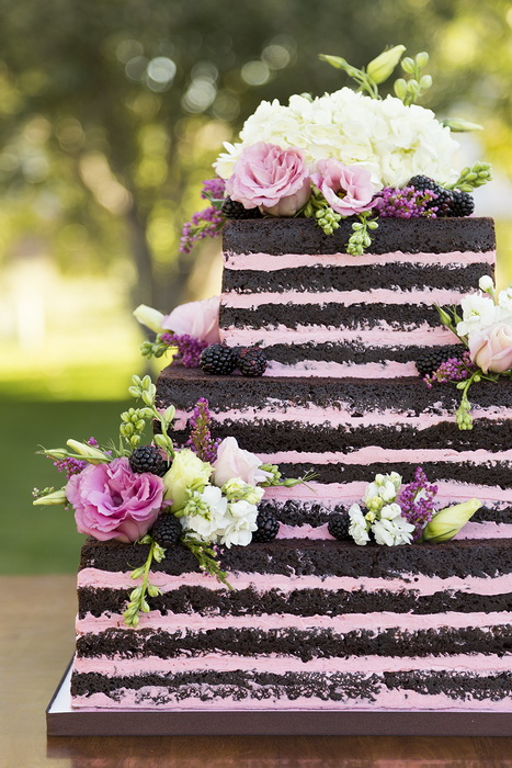 Chocolate-Cake-from-Scratch-Naked-Cake-with-Raspberry-Buttercream-Filling-Cassidy-Tuttle-Photography