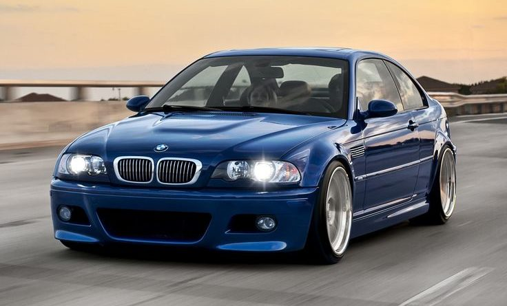 Used BMW 3 Series (E46) Sports Cars On Sale | RuelSpot.com – Automobiles General Information