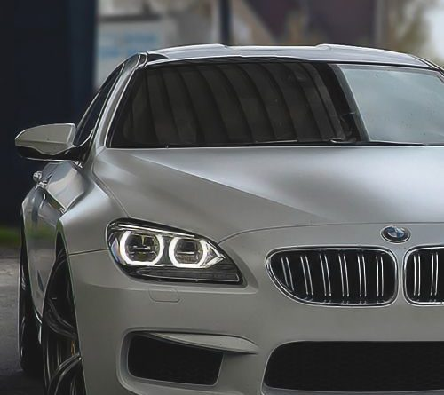 BMW M5  Contact me on how to retire early while working from home.  ipasmilliona…