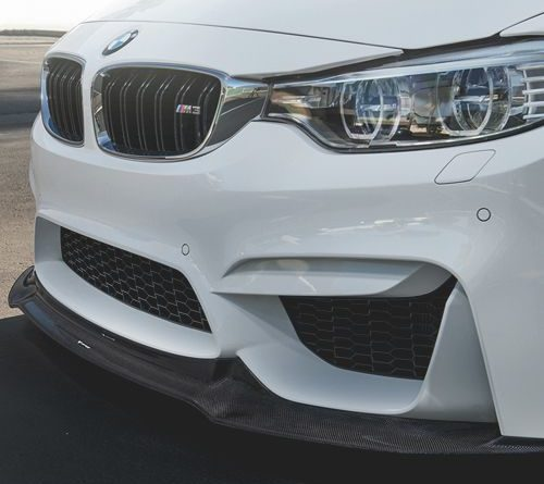 "BMW ///M3""The Ultimate Driving Machine"" is one of those timeless phras…"