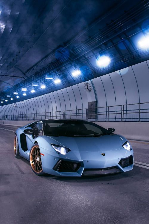 New Cars and Supercars! The Latest Cars Here>http://Howtocomparecarinsurance….