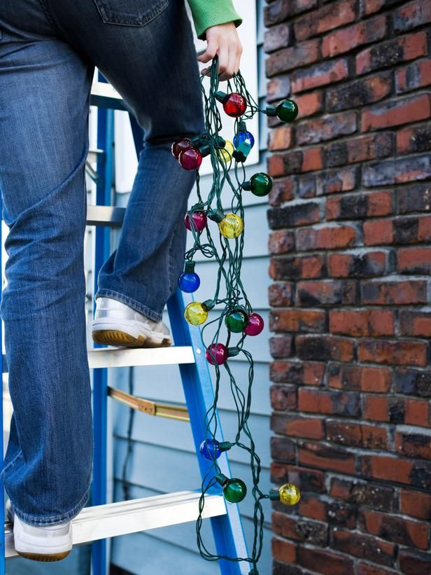 DIY Network shares tips on choosing, maintaining and installing the best outdoor…