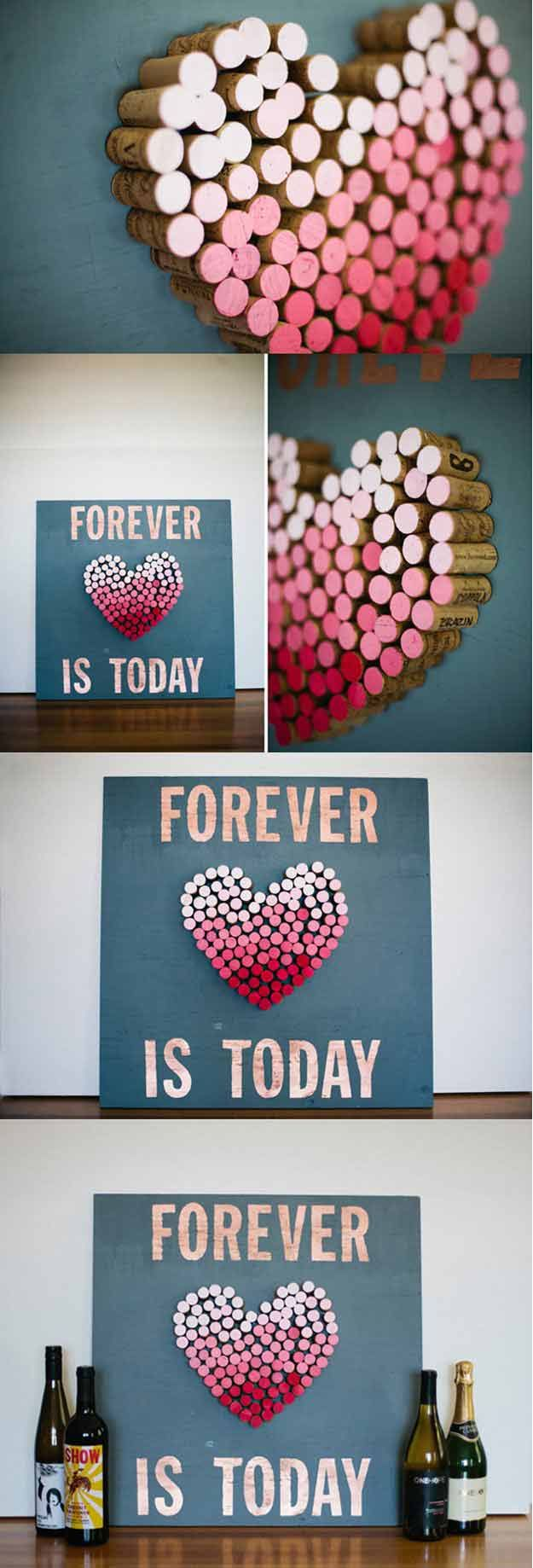 Easy diy projects for teenage girls rooms - 25 Unique Diy Projects For Teens Ideas On Pinterest Diy Crafts For Teens Diy And Crafts And Diy Decorations Projects