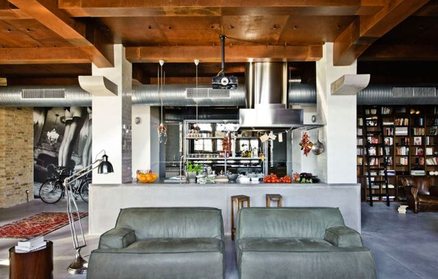 awesome_8_loft_in_Budapest…