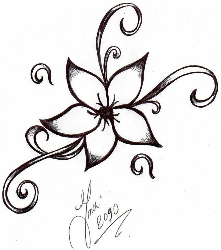 Cool Art Designs To Draw Imspirational Ideas 7 On Home ……