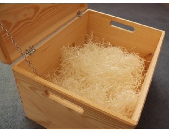 How to Build a Wooden Cooler Box | eHow.com…