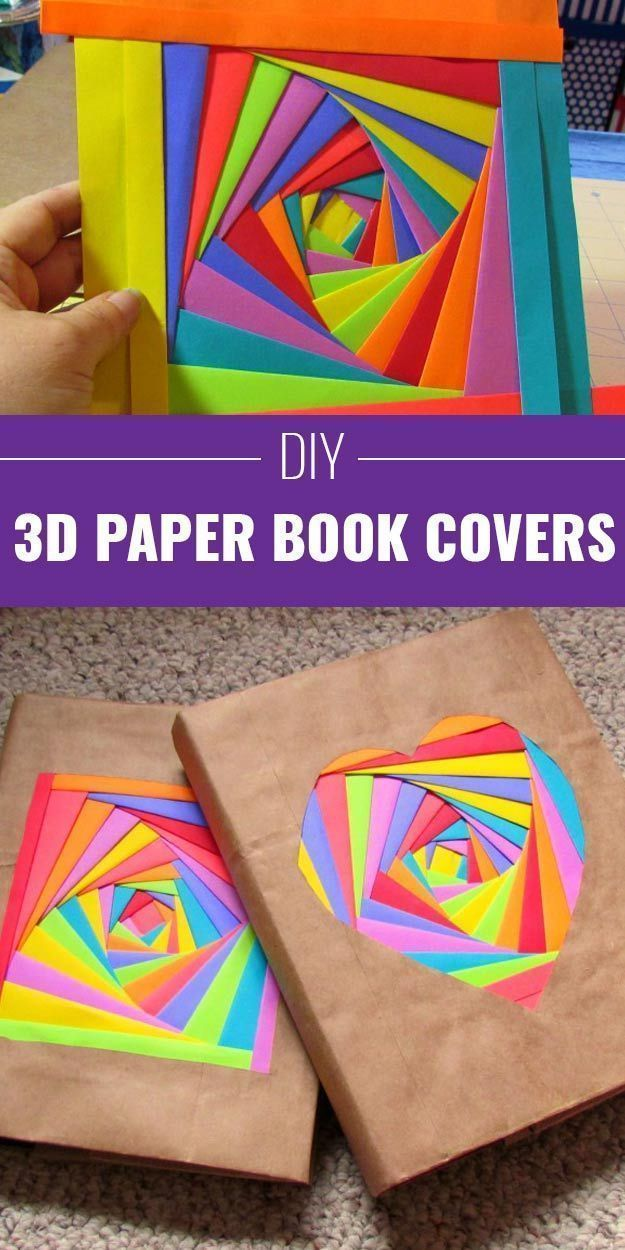 Cool Arts and Crafts Ideas for Teens, Kids and Even Adults | Cheap, Fun and Easy…