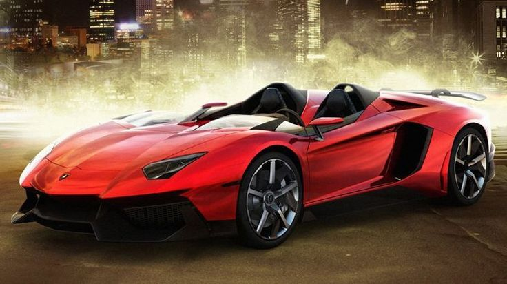 Top 10 Anniversary Edition Cars (VIDEOS) #spon Some of these are freaking awesom…