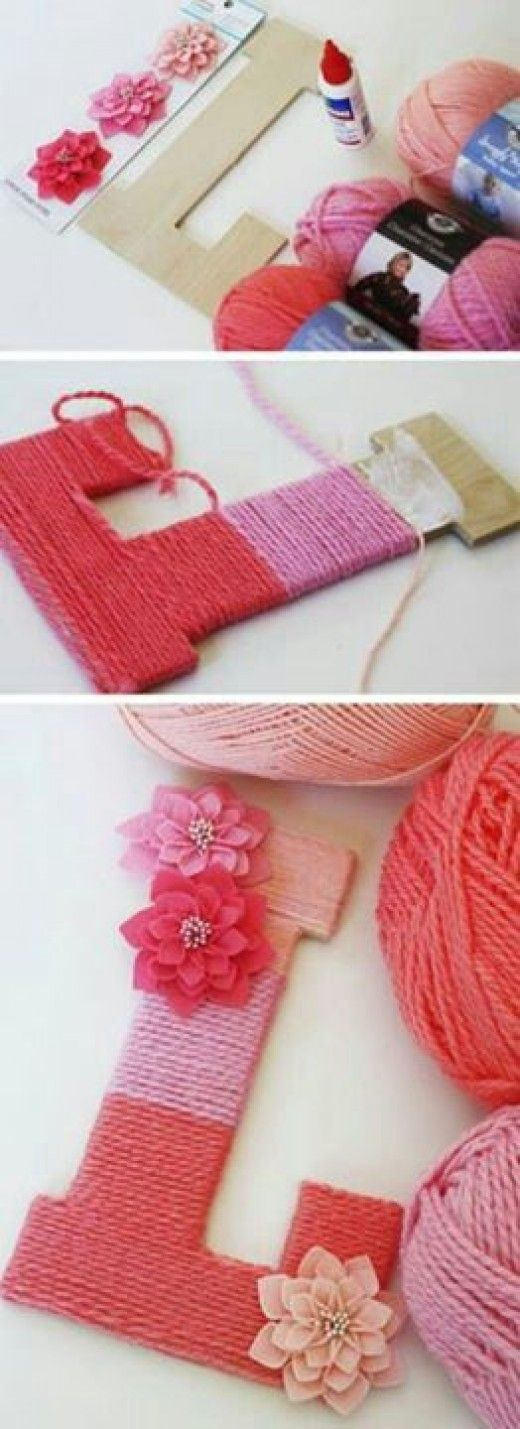 Click Pick for 20 Cheap and Easy Diy Gifts for Friends Ideas | Last Minute Diy C…