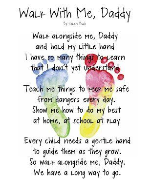 Father's Day Craft Idea/doing this for Michael with the girls ♥…